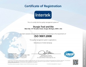 ISO Certificate1 300x232 Quality